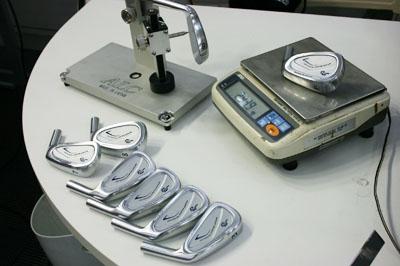 三浦技研からCB-2006が発売されました。