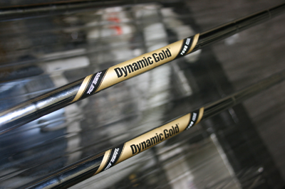DynamicGold Tour ISSUE